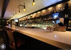 Lotus Bar